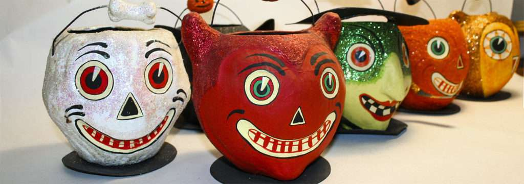 Cape Cod Events-Halloween