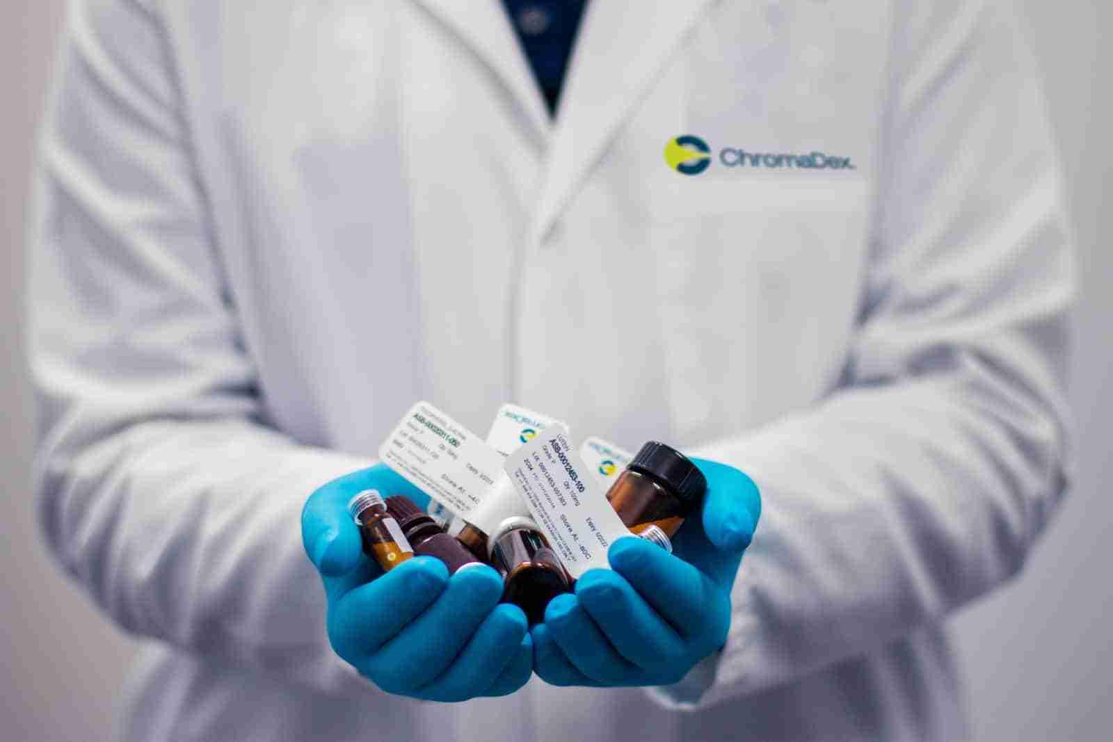 Cape Cod Coronavirus Testing Image kendal-unsplash
